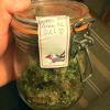 Høst og tørring af cannabis